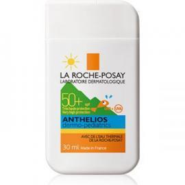 LA ROCHE POSAY ANTHELIOS Pocket Dermo-Pediatrics Non-perfumed SPF50+ 30ml