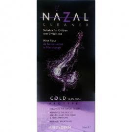Frezyderm Nazal Cleaner Cold 30ml
