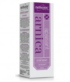 Power Health Nelsons Arnicare Arnica Cream 50ml