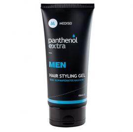 Medisei Panthenol Extra Men Hair Styling Gel 150ml