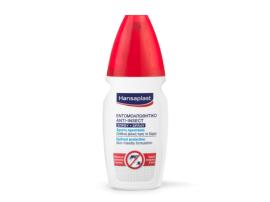 Hansaplast Ιnsect Repellent Spray 100ml