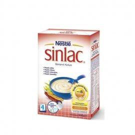 Nestle Sinlac, Βρεφική Υποαλλεργική Κρέμα 500g