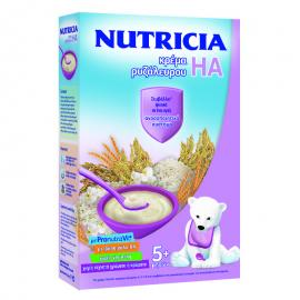 NUTRICIA ΚΡΕΜΑ HA ΡΥΖΑΛΕΥΡΟ 250G (8-13)