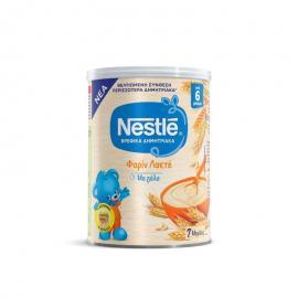 Nestle Βρεφική Κρέμα Φαρίν Λακτέ 350g