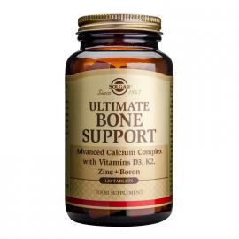 Solgar Ultimate Bone Support 120tabs