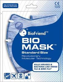 Biofrend BioMask, 1 Τεμάχιο