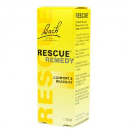 Power Health, Bach Rescue Remedy Drops 10ml