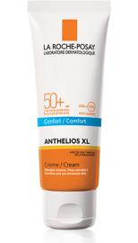 La Roche-Posay Anthelios XL Cream SPF 50+ 50ml
