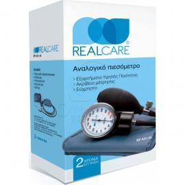 Real Care Αναλογικό Πιεσόμετρο Μπράτσου BP-RC-10