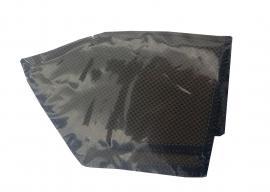 Φίλτρα (2 τεμάχια ανά συσκευασία) για τις Μάσκες respishield.