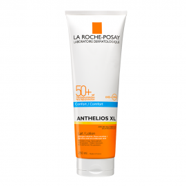 La Roche Posay Anthelios XL Comfort Lait SPF50+ 250ml