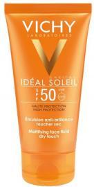 VICHY Ideal Soleil SPF50 50ml