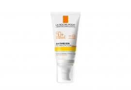 LA ROCHE POSAY ANTHELIOS Pigmentation Tinted Cream SPF50+ 50ml
