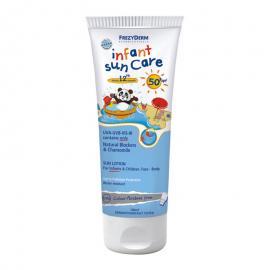 Frezyderm Infant Sun Care SPF50 100ml