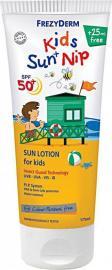 Frezyderm Kids Sun Nip SPF50+ 175ml
