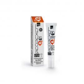 Intermed Luxurious Sun Care Protective & Hydrating Lip Balm SPF30 15ml