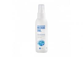 Medisei Microbe End Απολυμαντικό Σπρέϊ 100ml