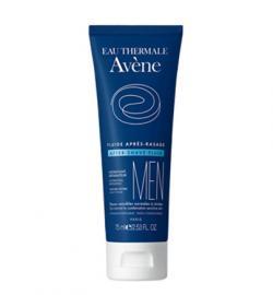 AVENE Men Fluide Apres Rasage - Fluide για Μετά το Ξύρισμα 75ml