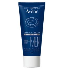 AVENE Shaving Cream 100ml