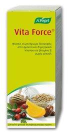 A.VOGEL VITAFORCE 200ML