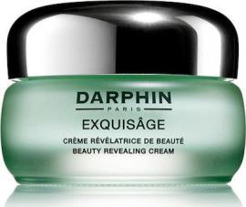 DARPHIN EXQUISAGE BEAUTY REVEALING CREAM 50ML