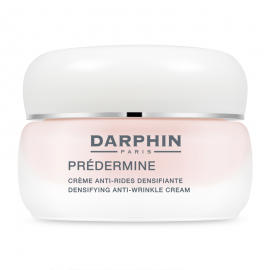 DARPHIN Predermine Densifying Anti-wrinkle Cream Dry Skin Ξηρές Επιδερμίδες 50ml