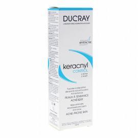 DUCRAY Keracnyl Control Creme 30ml