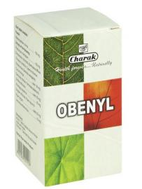 CHARAK OBENYL 100 TABS