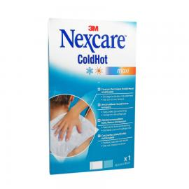 3M NEXCARE Coldhot Maxi, Παγοκύστη/ Θερμοφόρα 19.5 X 30 cm - 1τμχ