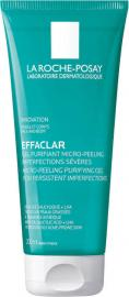 La Roche Posay Effaclar Micro-Peeling Gel 200ml