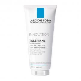 La Roche Posay Toleriane Caring Wash 200ml