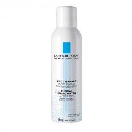 La Roche Posay Eau Thermale Spray 150ml