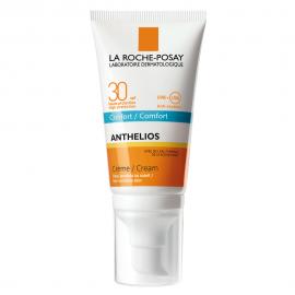 LA ROCHE POSAY ANTHELIOS Comfort Cream SPF30 50ml