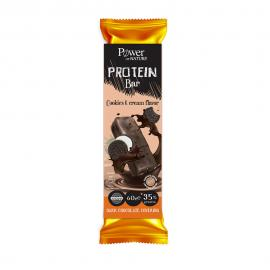 Power Health Power of Nature Protein Bar 60gr