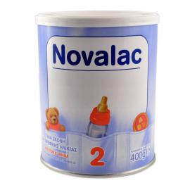 Novalac Νο2 400gr