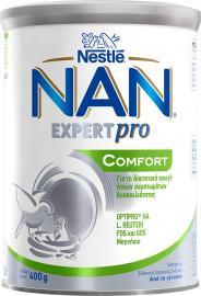 Nan Expert Pro Comfort 400gr