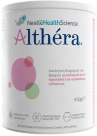 Nestle Nutrition ALTHERA, 450 gr