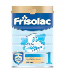 Frisolac 1 Γάλα  Σε Σκόνη 800gr
