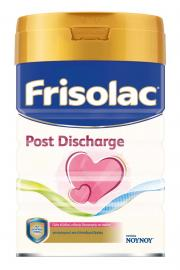 NOYNOY FRISOLAC POST DISCHARGE 400gr
