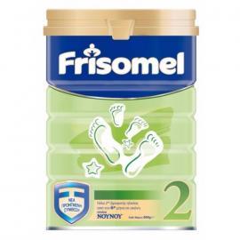 Frisomel No2 800gr