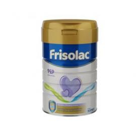 Noynoy Frisolac PEP Γάλα Ειδικής Διατροφής 400gr