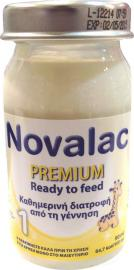 Novalac Premium 1 Ready To Feed 90ml
