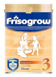 Frisogrow No3 800gr