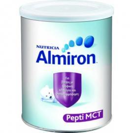ALMIRON PEPTI MCT 450G ΟΛΛΑΝΔΙΑ