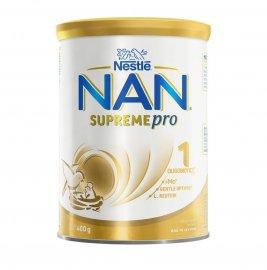 Nestle Nan Supreme Pro 1 400g