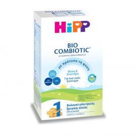Hipp Bio Combiotic No1 600gr