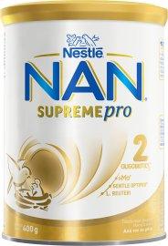 Nestle Nan Supreme Pro 2 400g