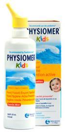 PHYSIOMER KIDS 115ml