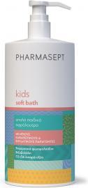Pharmasept Kids Care Soft Bath 1000 ml