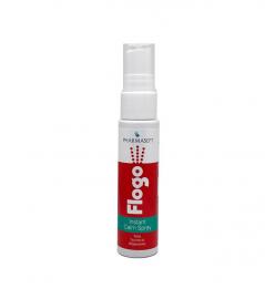 Pharmasept Flogo Instant Calm Spray 25ml